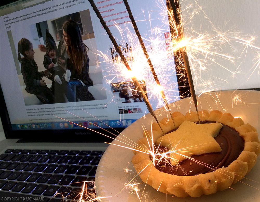 compleanno_blog_momeme_auguri_candeline_scintille_stella