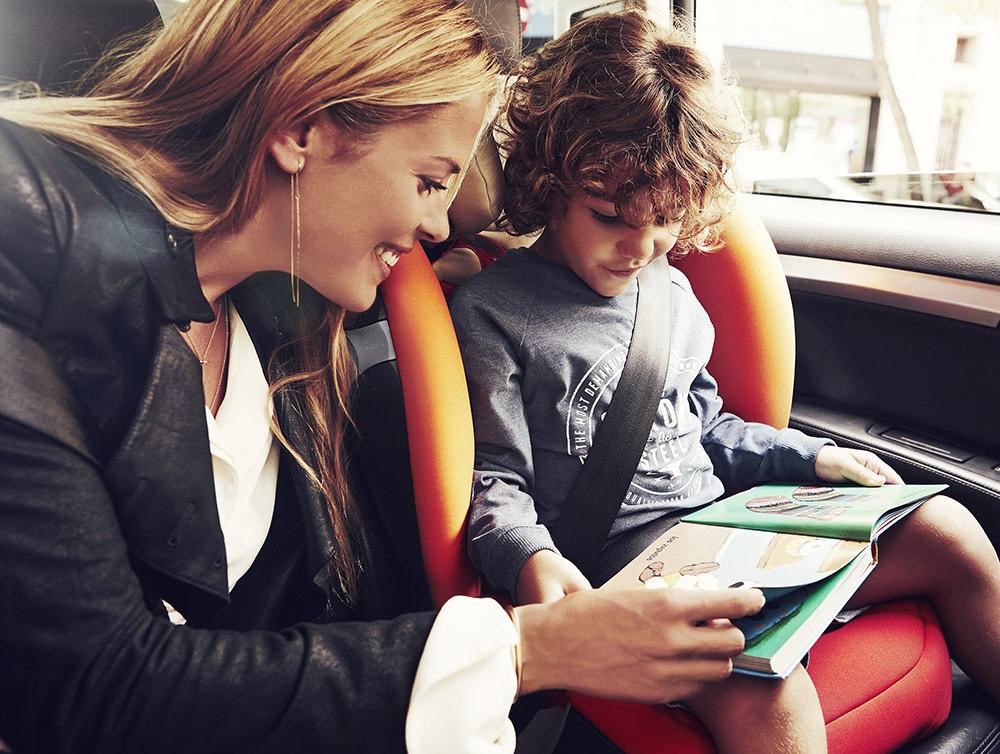 cybex_seggiolino_sicurezza_auto_bambini