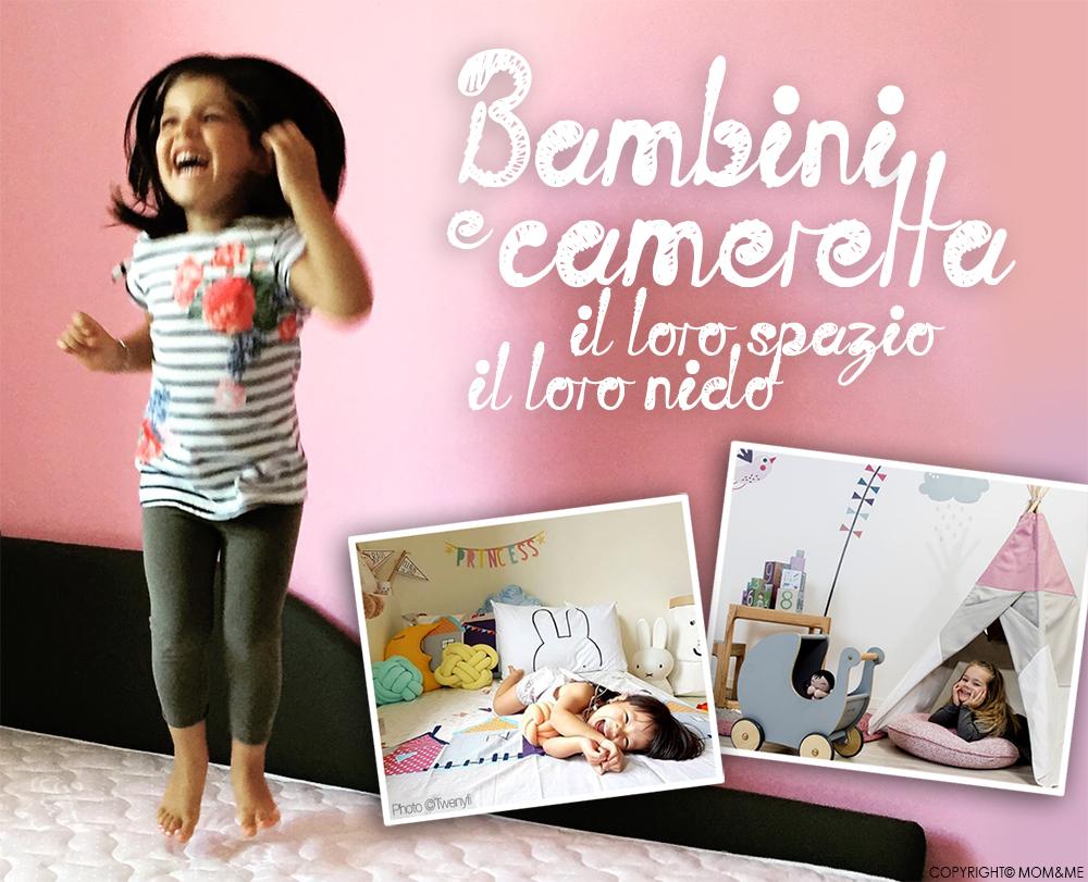 cameretta_bambini_gioco_divertimento_consigli_idee_ordine_momeme