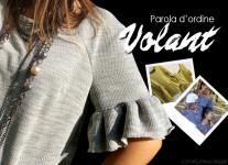 volant_rouche_momeme