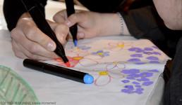 family_factory_disegno_bambini_tessuto_handmade_vestito_su_misura_petite_parisienne_mamma_bimba_momeme