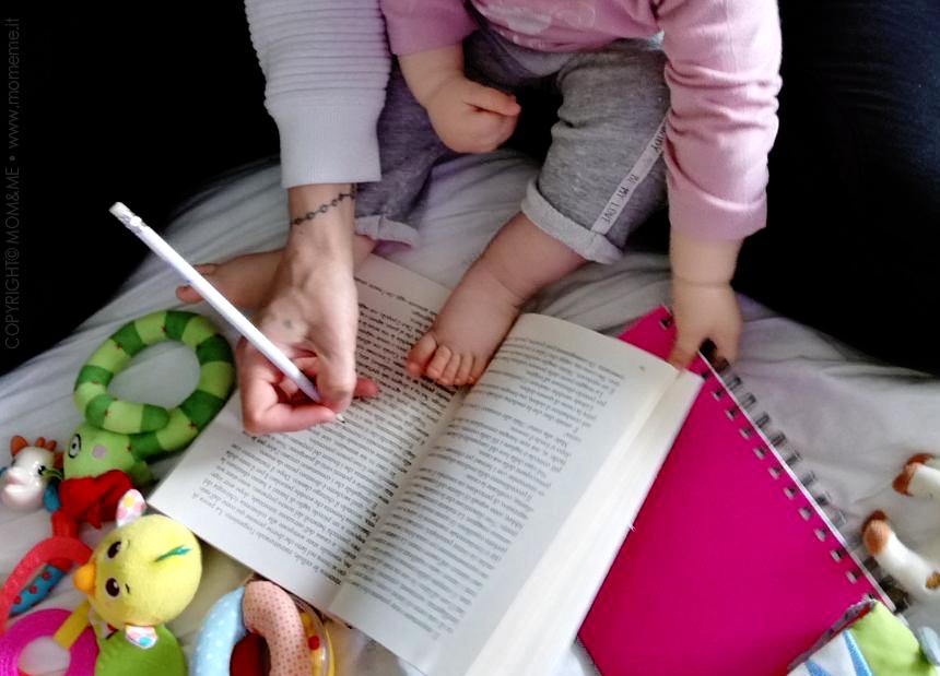 mamma_studiare_laura_gravidanza_universita_unicusano_momeme