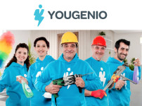 yougenio_desideri_casa_genio_pulizie_manutenzione_aiuto_momeme