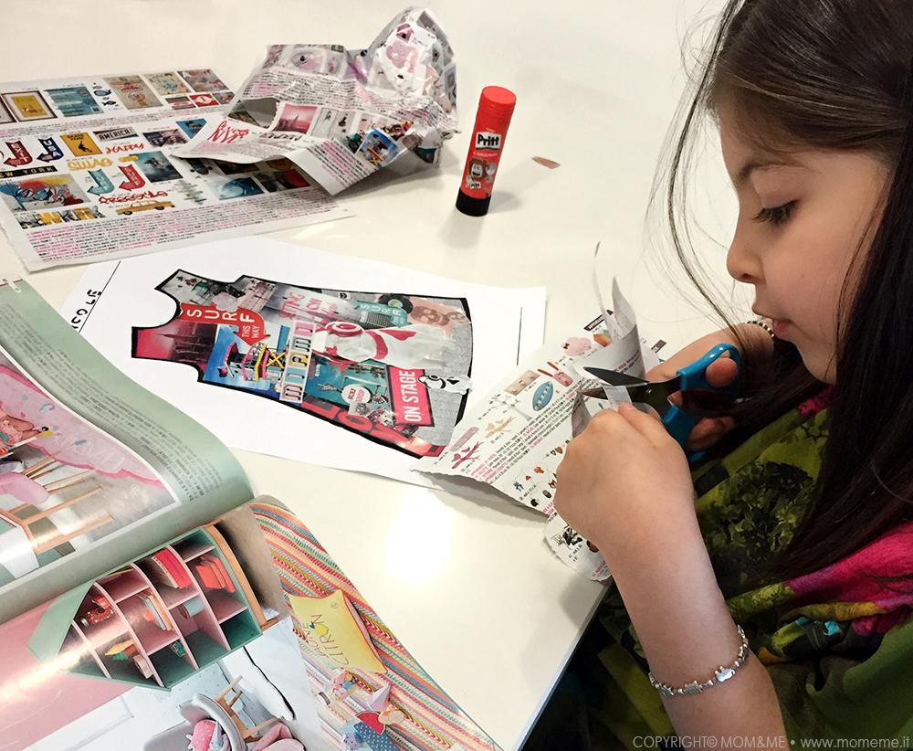 crea_il_tuo_vestito_bambini_creativi_stilisti_fai_da_te_momeme