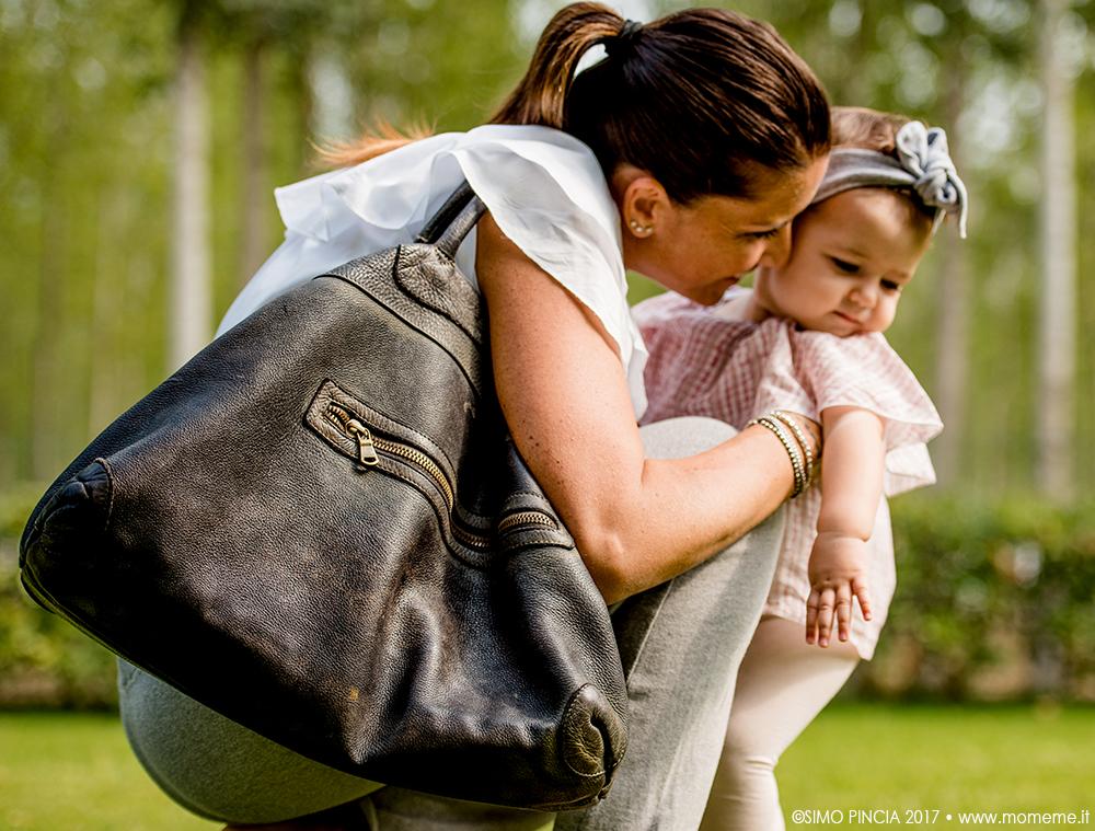 vita_da_mamma_borsa_capiente_oggetti_amore_figli_momeme