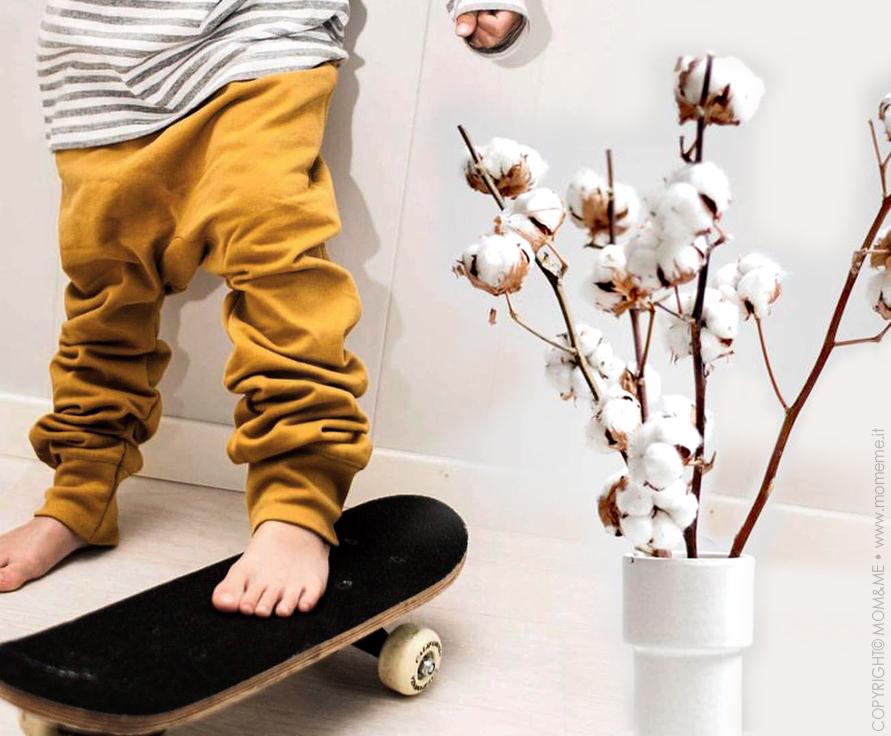 abbigliamento_moda_bambini_bio_cotone_biologico_organico_super_fashion_momeme